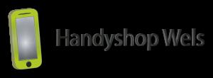Handyshop Wels – Handybörse Wels