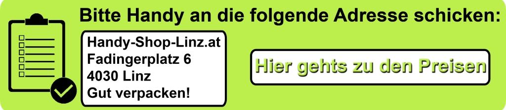 Button Linz_Grün